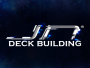 DeckBuildingFeatureImage copy