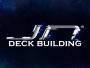 DeckBuildingFeatureImage copy